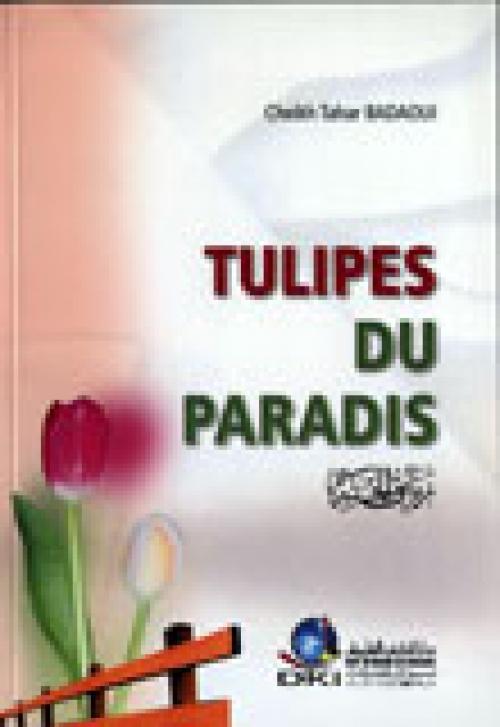 Tulipes du paradis   ( Français )