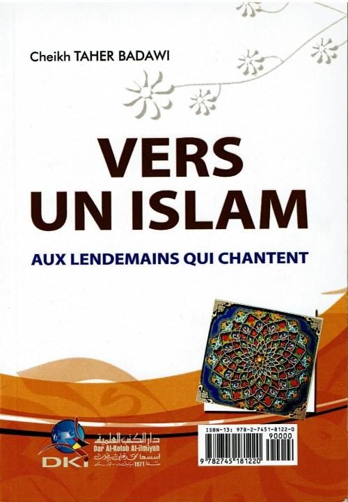 Vers un Islam aux lendemains qui chantent